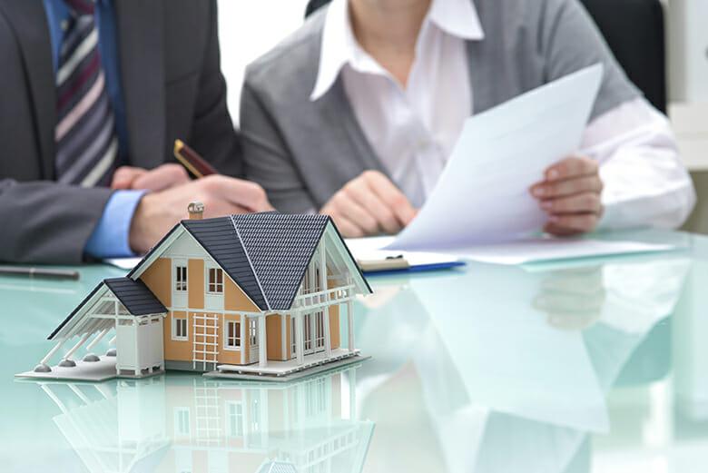Un control integral del negocio inmobiliario