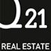 q21 real estate