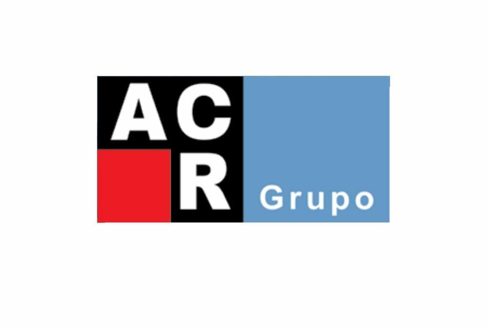 ACR Grupo