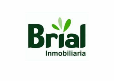 Brial