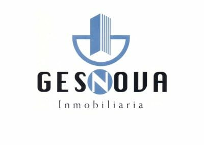 Gesnova