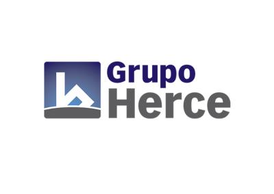 Grupo Herce