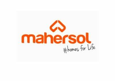 Mahersol