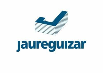 Jaure Guizar