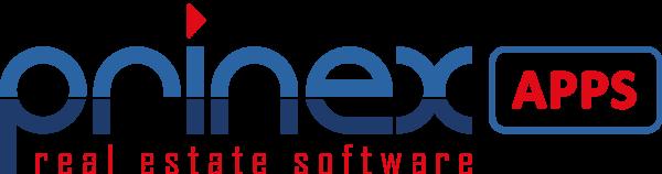 Prinex Apps