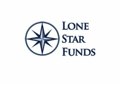 Lone Star Funds