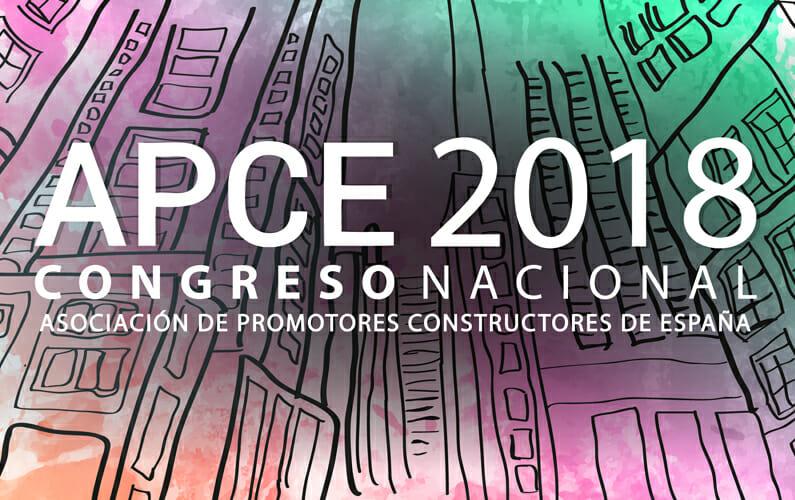 PRINEX, patrocinador del congreso APCE