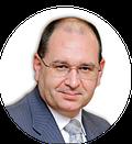 Fco. Javier Bellot