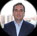 Alberto Fernández-Aller