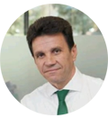 Juan José Perucho