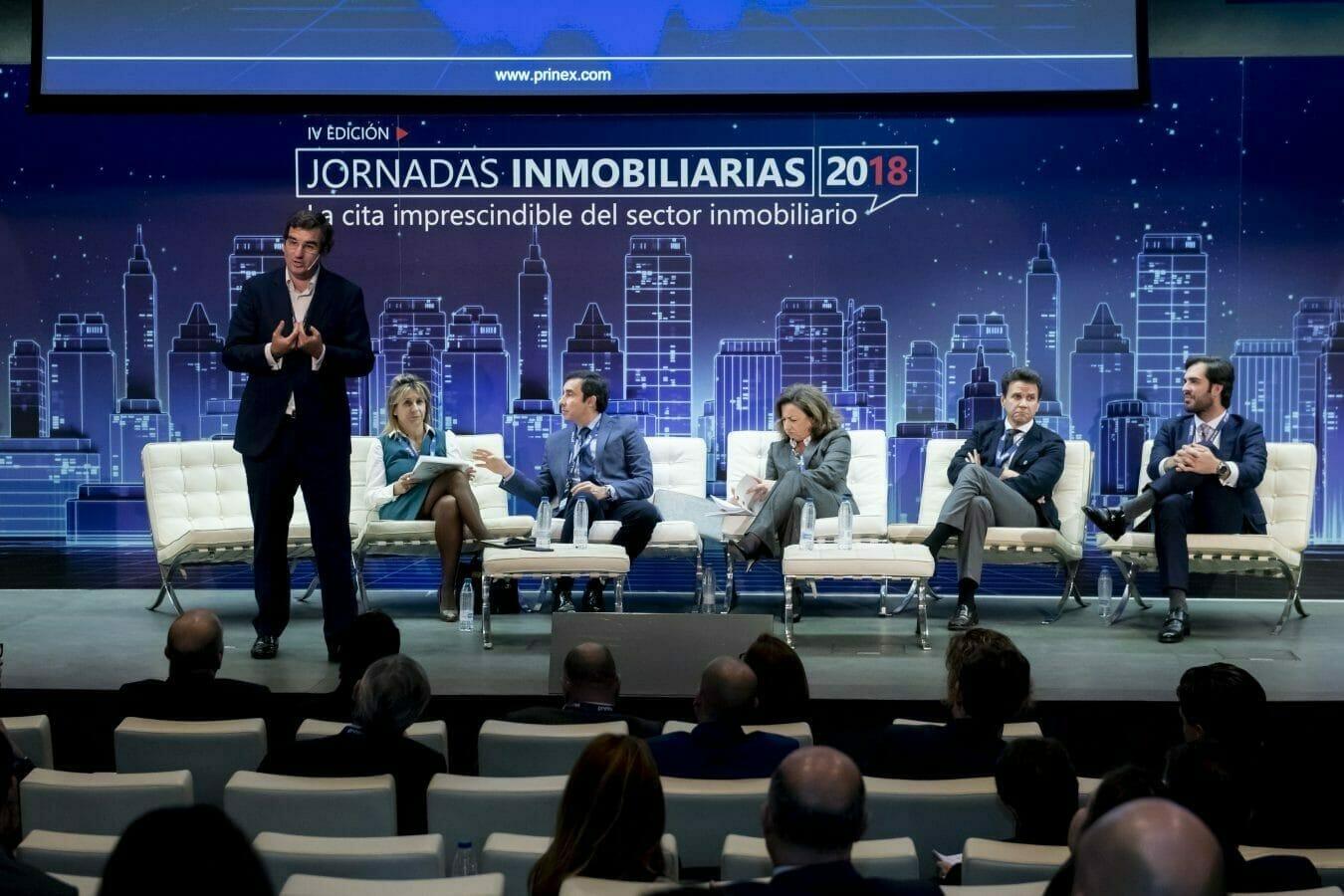 2018-11-14 JORNADAS INMOBILIARIAS PRINEX 79