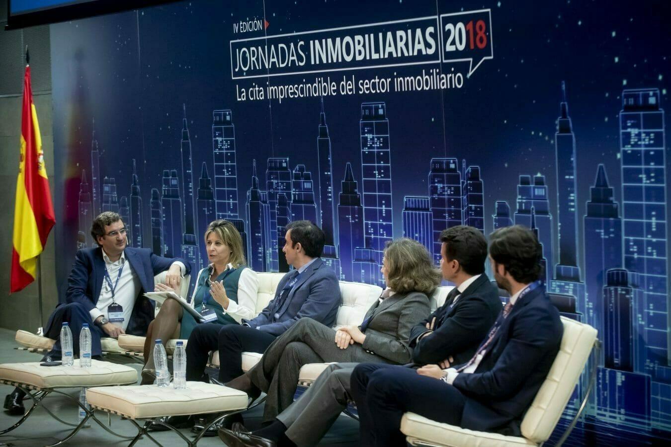 2018-11-14 JORNADAS INMOBILIARIAS PRINEX 86