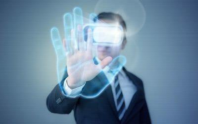 La realidad virtual como herramienta de venta en el sector inmobiliario