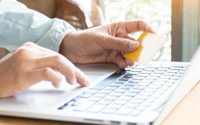 El sector inmobiliario, ante el reto del comercio online