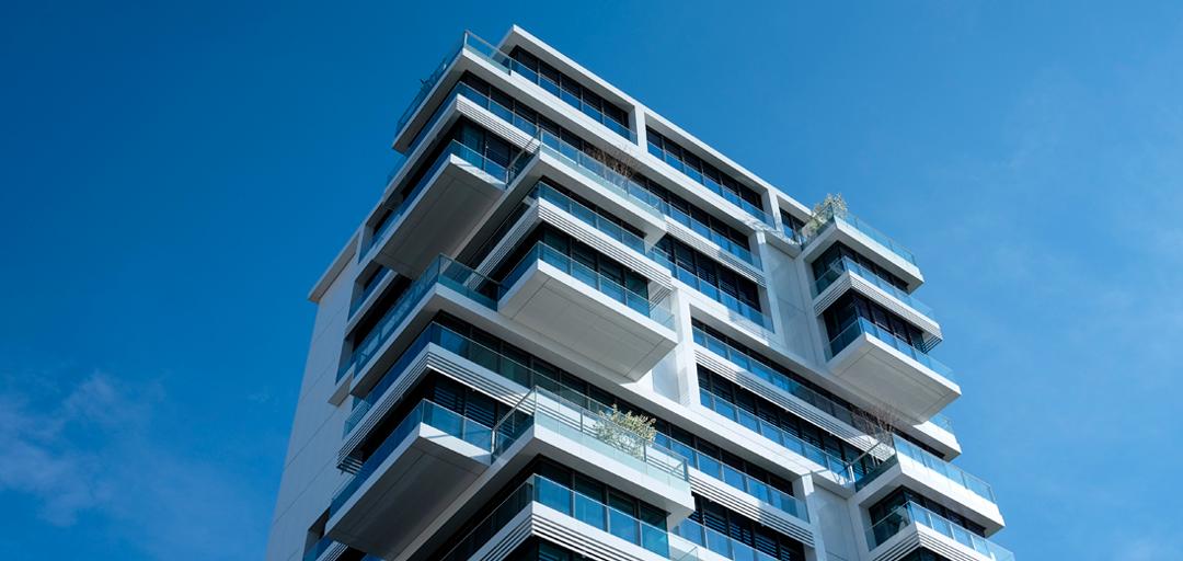 ¿Cómo han cambiado las segundas residencias en la nueva normalidad?